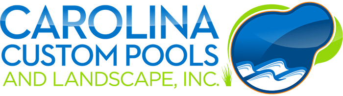Carolina Custom Pools and Landscape
